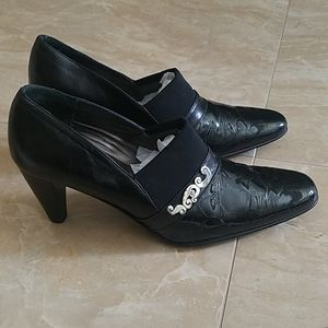 Brighton Rhiana Heel shoes